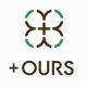 +OURS(プラスアワーズ)編集部